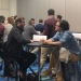 Come learn from industry experts at Pocket Gamer Connects London 2019's Mentor Lounges