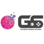 A diverse Jordan Gaming Summit reveals the potential of the MENA region
