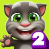 Outfit7 gives its billion dollar cat a true sequel with My Talking Tom 2