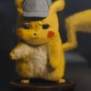 Warner Bros drops first live-action Detective Pikachu trailer ahead of May 10th 2019 release date