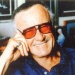 Marvel Comics co-creator Stan Lee passes away at the age of 95