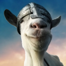 THQ Nordic acquires Goat Simulator dev Coffee Stain and Wreckfest maker Bugbear