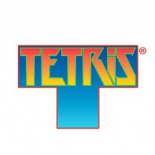 Changyou snags licence to bring Tetris mobile games to China
