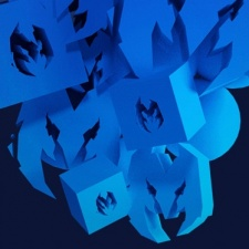 Activision Blizzard vets raise $16m for item-based blockchain gaming platform