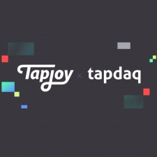 Tapjoy acquires ad mediation and app monetisation platform Tapdaq