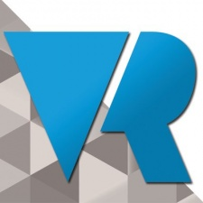 Admix buys media site VRFocus and aims to rehire staff