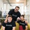 King and Facebook veterans raise $8 million to kickstart London and Minsk-based dev Tripledot Studios