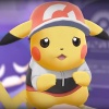 Pokemon Let's Go Pikachu and Eevee struck by review-bombing for deviating from main-series formula