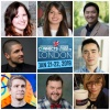 Tencent, Unity, Jumpship, NetEase, FunPlus and Makers Fund to speak at Pocket Gamer Connects London 2019