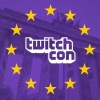TwitchCon heading to Berlin in 2019