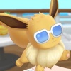Pokemon Let's Go Pikachu and Eevee shifts three million copies on Nintendo Switch in first week