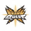 Brawl Quest becomes the final Big Indie Pitch champion of 2018