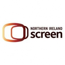 Seven games start-ups kickstart new Northern Irish co-working and business support space The Pixel Mill