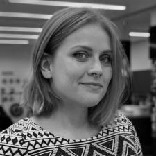 Speaker Spotlight: Space Ape's Lissa Capeleto on the pain and pleasure of F2P UI design