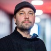 Jobs in Games: Gismart's Andrey Savitsky on how to be a sound designer