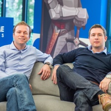Goodgame founders relinquish leadership positions following Stillfront deal