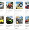 Google Play removes 13 phoney apps from a single developer for installing malware