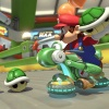 Nintendo shoots down Elon Musk's request to license Mario Kart to Tesla's range of electric cars