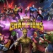 Marvel: Contest of Champions Cyber Monday revenue exploded 583 per cent in one week