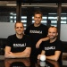 Soomla snags $2.6m in funding to boost mobile monetization measurement platform
