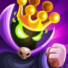 Weekly global mobile game charts: Ironhides' Kingdom Rush Vengeance off to strong start in UK, US and China