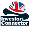 Find your funding with Investor Connector at Pocket Gamer Connects London 2020!