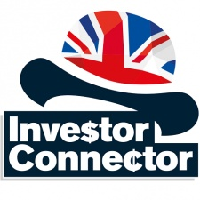 Pocket Gamer Connects London 2019 launches Investor Connector