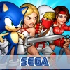 The delicate balancing act behind midcore match-three Sega Heroes