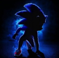 Sonic movie director promises drastic design changes following criticism on the hedgehog's new look