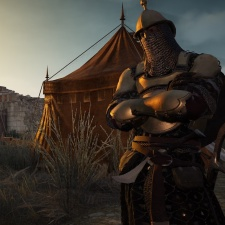 Mobile accounts for nearly a third of Black Desert franchise's $1 billion sales