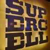 Inside Supercell: All-access to the world's most famous mobile games developer