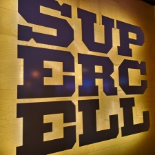 After generating $1 billion-plus from each of its first four games, Supercell's falling revenue is kind of the point