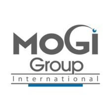 Get more with MoGi Group: Bespoke solutions for global games