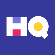 HQ Trivia has seemingly risen from the dead