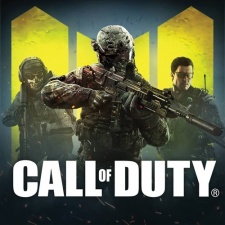 GDC 2019: Activision partners with Tencent for Call of Duty Mobile set for release in Western markets