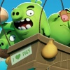 Rovio is bringing Angry Birds to virtual reality in 2019 with Isle of Pigs