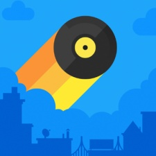 Gameloft acquires SongPop trivia game maker FreshPlanet