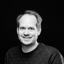 DoDreams brings aboard former Rovio marketing director Edvard Groundstroem