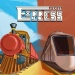 The Big Indie Interviews: Angry Kid tell us all about Pixel Express and coming third at The Big Indie Pitch