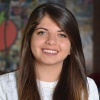 Speaker Spotlight: Tamatem's Hanin Suradi on data-driven UI/UX for the MENA region
