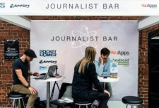 Developers: book your appointment to meet journalists at Pocket Gamer Connects now