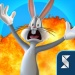 Scopely's Looney Tunes: World of Mayhem topped 1m downloads on launch day