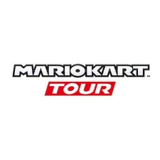 Nintendo reveals fifth mobile game Mario Kart Tour