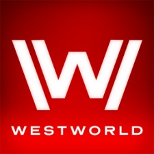 Warner Bros partners with Fallout Shelter dev Behaviour Interactive on Westworld mobile game