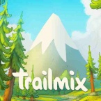 Supercell invests $4.2 million in new London-based casual mobile games developer Trailmix logo