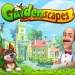 Weekly UK App Store charts: Gardenscapes returns as a top 10 grosser