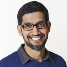 "Google CEO: Publishers ""want to see our commitment"" to Stadia"