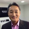 Kaz Hirai is stepping down from Sony after 35 years