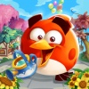 Rovio soft-launches casual puzzle sequel Angry Birds Blast Island
