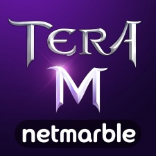 Netmarble's latest game Tera M helps push revenues to $567 million